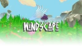 Windscape: l'indie che omaggia Zelda arriverà il 27 marzo