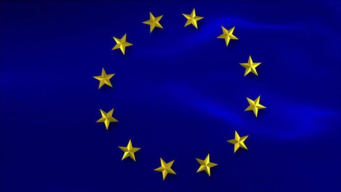 europa copyright direttiva