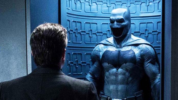 The Batman: uscirà il 25 giugno 2021. Ben Affleck non sarà l'Uomo Pipistrello. - Data uscita ufficiale!