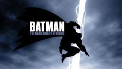 Gotham 5: la terza puntata contiene un omaggio a The Dark Knight Returns?