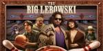 Il Grande Lebowski: il Drugo sta tornando con un sequel?