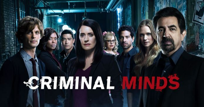 criminal minds cbs cancellata finirà con la stagione 15