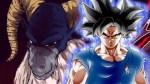 Dragon Ball Super e il grande potere di Moro