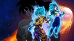 Dragon Ball Super: riferimento a Broly nel nuovo arco narrativo