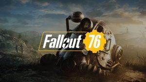 Fallout 76: disponibile la Beta della Modalità Sopravvivenza