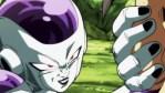 Dragon Ball Super: il ritorno di Freezer su Toonami [SPOILER]