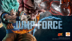 Jump Force: come ottenere i Super Saiyan Blue