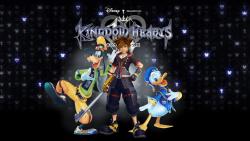 KH3: ora su PS4 e Xbox One ma il futuro è già chiaro