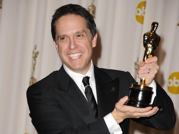 Lee Unkrich, regista di regista di Toy Story 3 e Coco, lascia la Pixar