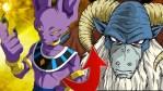 Dragon Ball Super: quanti anni ha il nuovo villain Moro?