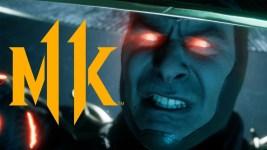 Mortal Kombat 11: Nuove informazioni e trailer