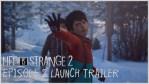 Life is Strange 2 - trailer del secondo episodio, in arrivo giovedì