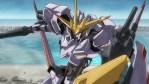 Mobile Suit Gundam: Iron-Blooded Orphans, rilasciato il trailer dello spin-off ambientato a Venezia!