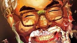 Studio Ghibli: Miyazaki e figlio a lavoro su nuovi capolavori