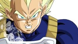 Dragon Ball: Super Saiyan Biondo per comodità o fattore culturale?