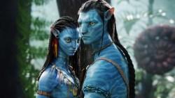 Avatar: i prossimi sequel saranno stand-alone