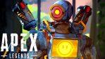Apex Legends: squadre più grandi in arrivo?