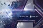 Avengers: Endgame - ecco la prima sinossi ufficiale