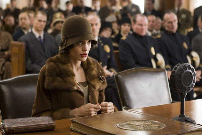 Changeling Netflix Italia cancellazioni cancellato film serie tv