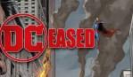 Gli zombie invadono l'universo DC Comics nell'evento DCeased
