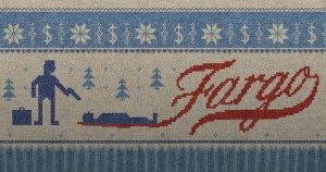 Fargo: in produzione la quarta stagione con Chris Rock