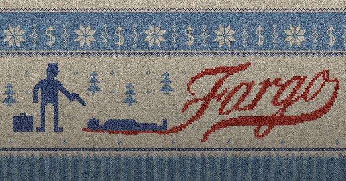 Fargo quarta stagione serie tv chris rock FX produzione