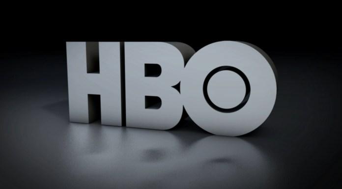 HBO - premiere big little lies chernobyl los espookys leaving neverland