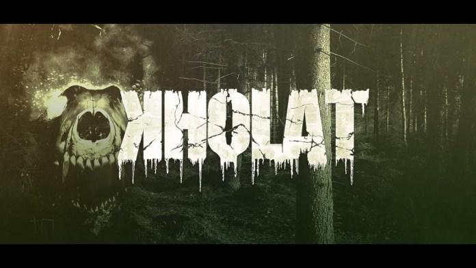 kholat gratis steam gioco horror indie gratuito logo