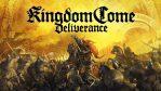 Kingdom Come : Deliverance  In arrivo il nuovo DLC
