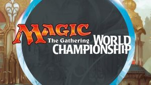 Wizards of the Coast e il Campionato Mondiale di Magic
