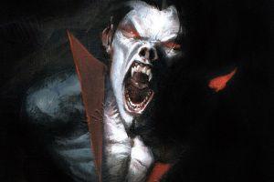 Morbius: Jared Leto ci aggiorna sulle riprese