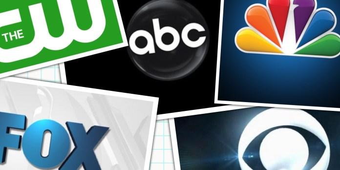 programmazione serie tv usa america settimana febbraio uscite