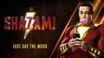 Shazam! - La durata del film sarà di circa due ore