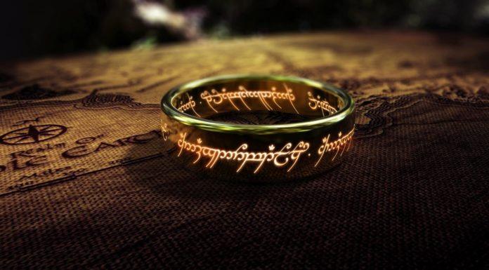 Signore degli Anelli serie amazon cast