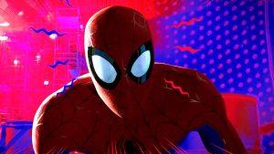Spider-Man: Un Nuovo Universo, svelato anche il terzo cameo di Stan Lee