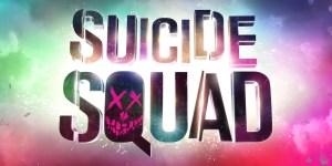 Chi vedremo in azione in Suicide Squad 2?