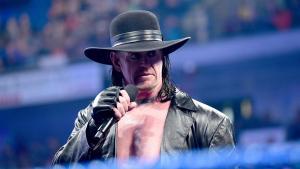 The Undertaker: c'è ancora spazio per una leggenda nella WWE?