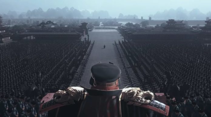 Total-War-Three-Kingdoms-Dong-Zhuo-Reveal