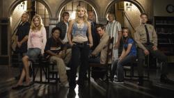 Veronica Mars revival: novità da cast e produttori durante il TCA