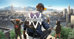 Watch Dogs 3 in uscita quest'anno?