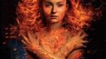 X-Men: Dark Phoenix - Una nuova fan-art da Bosslogic