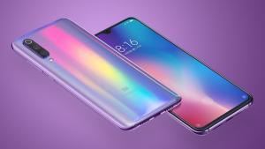Xiaomi Mi 9: Il nuovo smartphone cinese disponibile su Amazon