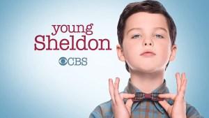 Young Sheldon: la serie è stata rinnovata per altre due stagioni