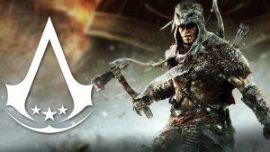 Assassin's Creed 3 Remastered: disponibile a fine marzo