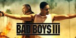 Bad Boys For Life: Will Smith condivide un video censurato