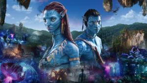 Avatar: rivelati i titoli dei sequel ambientati su Pandora