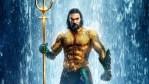 Aquaman 2: Warner Bros annuncia la data del sequel!