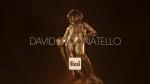 David Di Donatello 2019: tutte le nomination. Roma ha già vinto!
