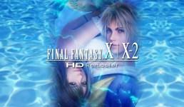 I classici Final Fantasy remastered disponibili in preorder