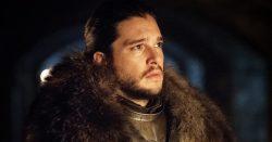 Game of Thrones: Kit Harington ha rivelato a sua moglie il finale de Il Trono di Spade